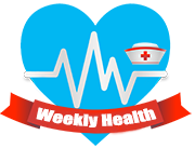 Weekly Health Now